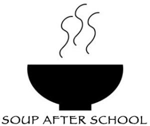 Soup After School