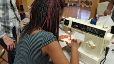 SewingMachine3