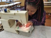 SewingMachine4